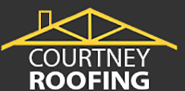 Courtney Roofing - Roofing Contractors & Materials