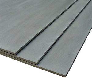 Fibre Cement Roof Sheeting | Supply and Install | Courtney Roofing