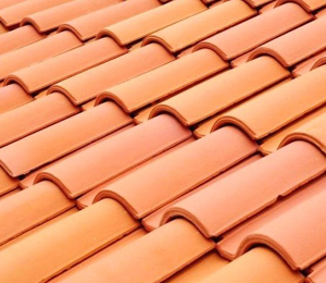 Roofing Tiles | Supply and Installation | Courtney Roofing